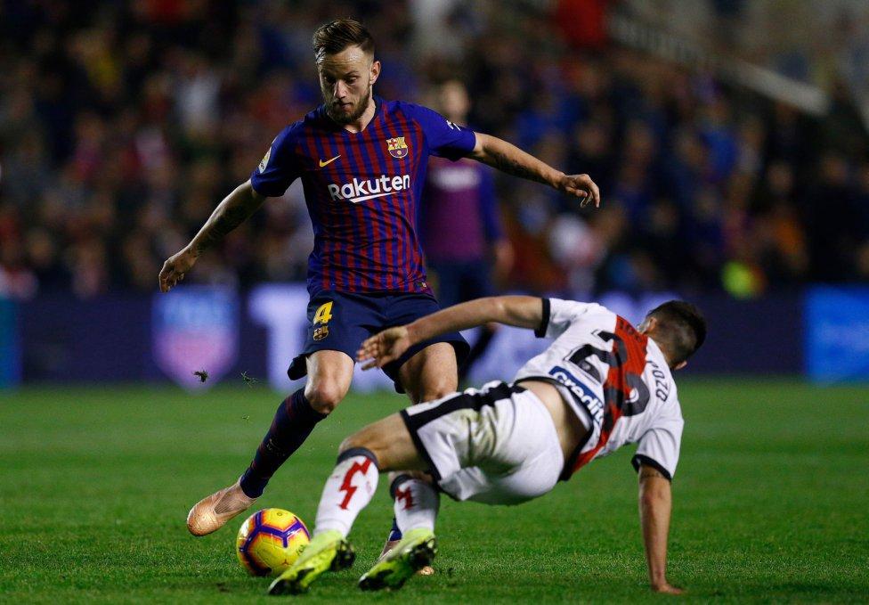 صور مباراة : رايو فاليكانو - برشلونة 2-3 ( 03-11-2018 )  1541275050_663810_1541281217_album_grande