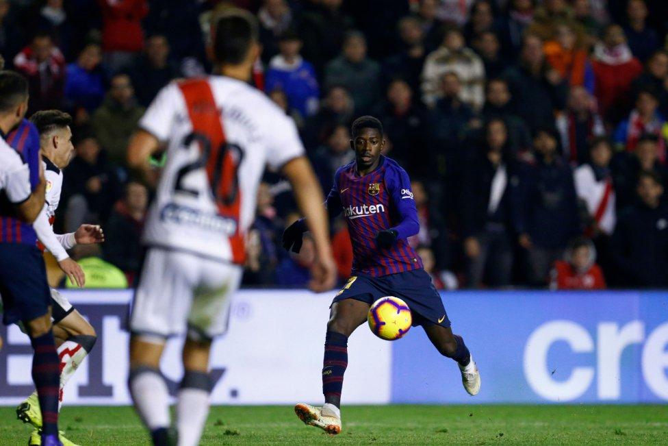 صور مباراة : رايو فاليكانو - برشلونة 2-3 ( 03-11-2018 )  1541275050_663810_1541283581_album_grande