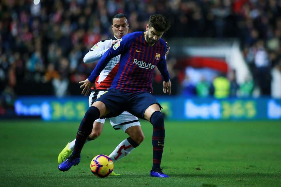 صور مباراة : رايو فاليكانو - برشلونة 2-3 ( 03-11-2018 )  1541275050_663810_1541283987_album_grande