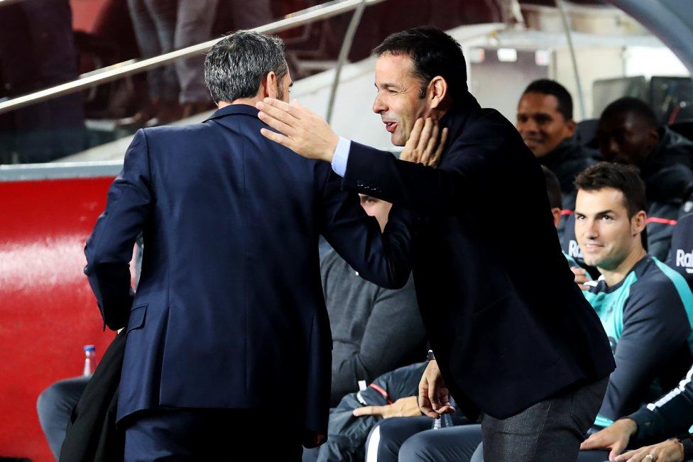 صور مباراة : برشلونة - فياريال 2-0 ( 02-12-2018 )  1543770516_747153_1543774954_album_grande