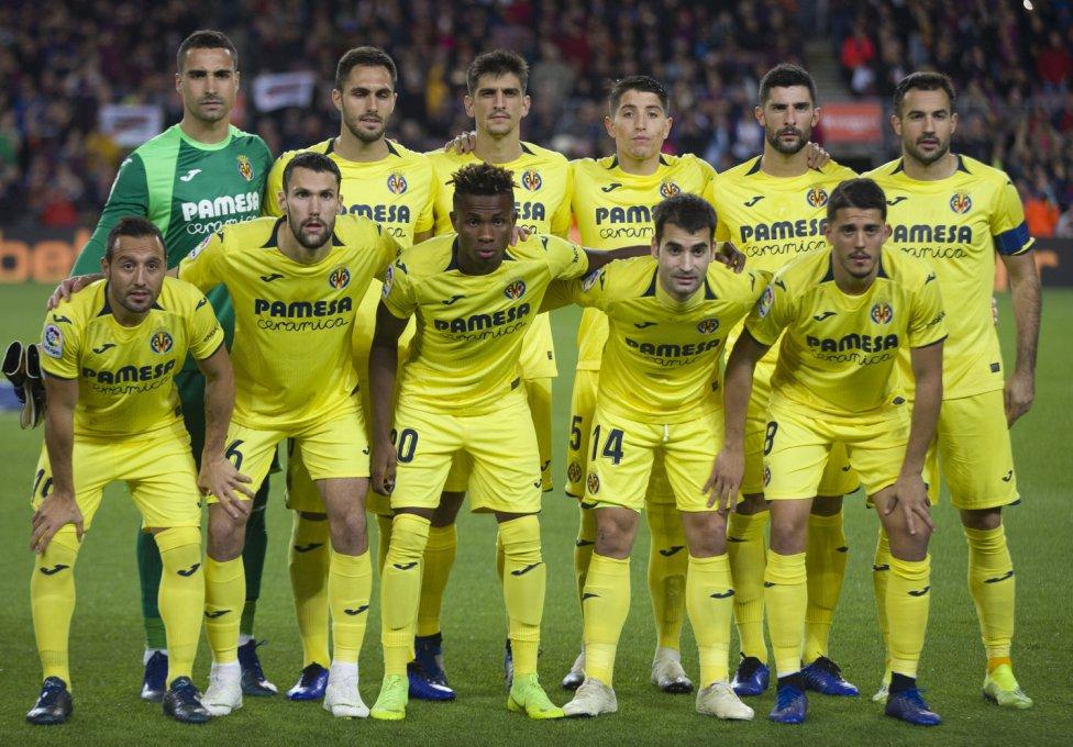 صور مباراة : برشلونة - فياريال 2-0 ( 02-12-2018 )  1543770516_747153_1543774956_album_grande