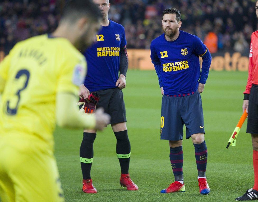 صور مباراة : برشلونة - فياريال 2-0 ( 02-12-2018 )  1543770516_747153_1543774957_album_grande