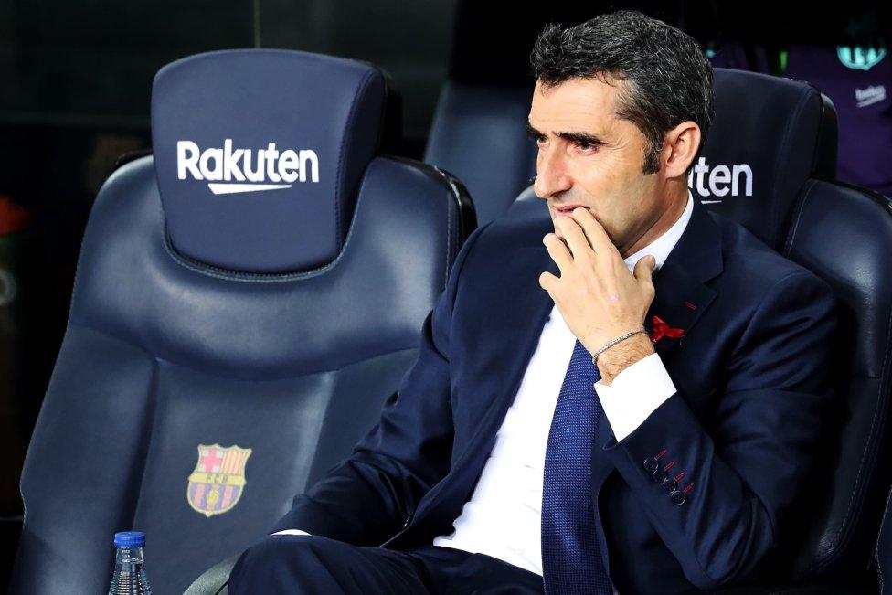 صور مباراة : برشلونة - فياريال 2-0 ( 02-12-2018 )  1543770516_747153_1543774958_album_grande