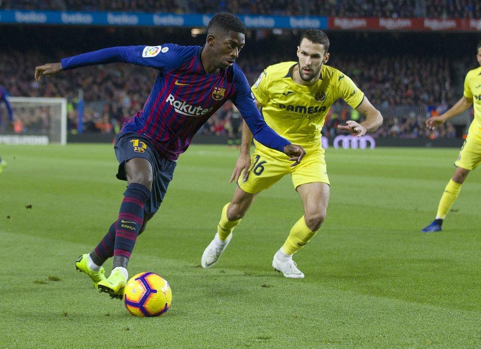صور مباراة : برشلونة - فياريال 2-0 ( 02-12-2018 )  1543770516_747153_1543774959_album_grande