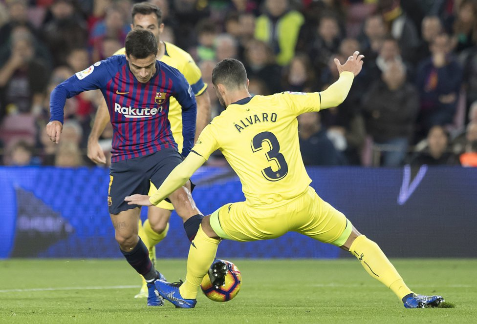صور مباراة : برشلونة - فياريال 2-0 ( 02-12-2018 )  1543770516_747153_1543774960_album_grande