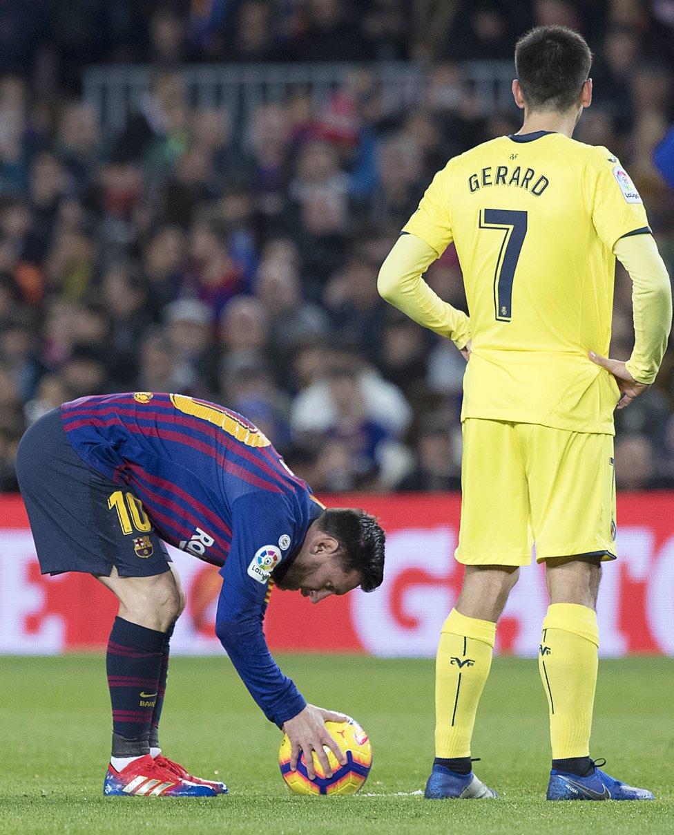 صور مباراة : برشلونة - فياريال 2-0 ( 02-12-2018 )  1543770516_747153_1543774961_album_grande