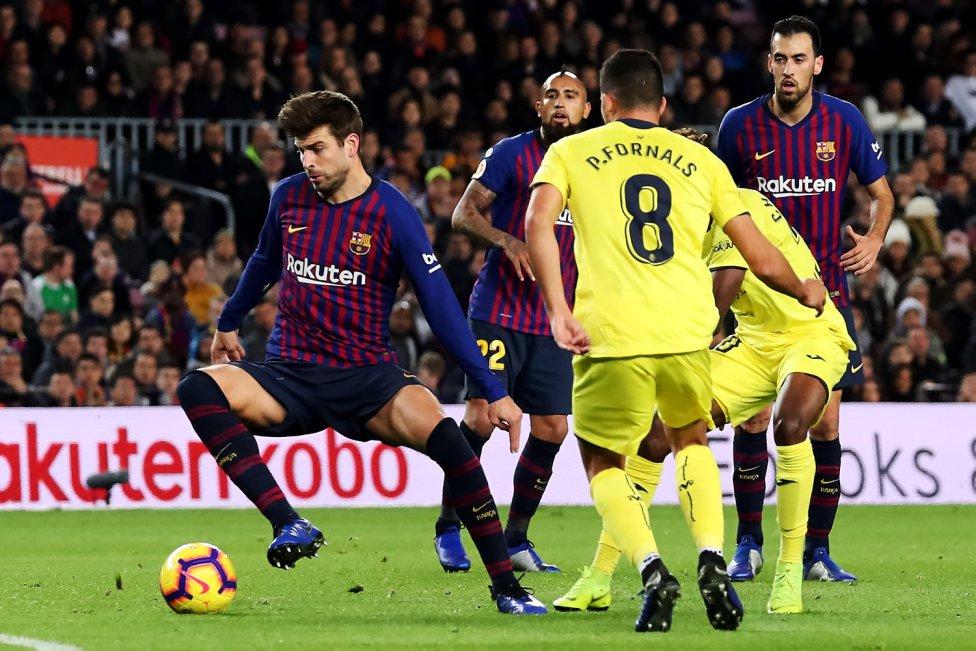 صور مباراة : برشلونة - فياريال 2-0 ( 02-12-2018 )  1543770516_747153_1543776838_album_grande