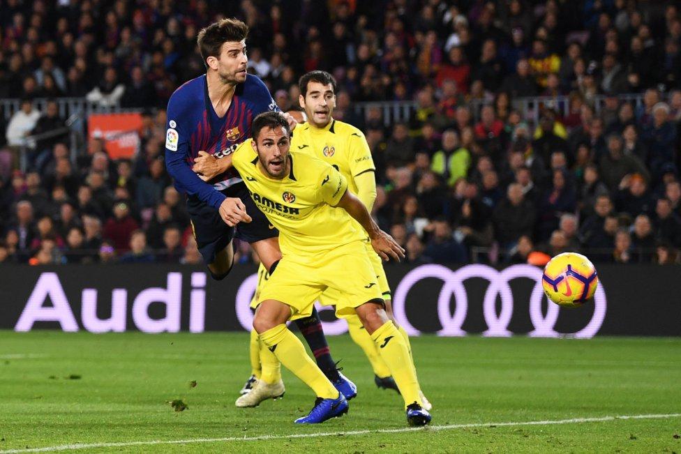 صور مباراة : برشلونة - فياريال 2-0 ( 02-12-2018 )  1543770516_747153_1543776841_album_grande