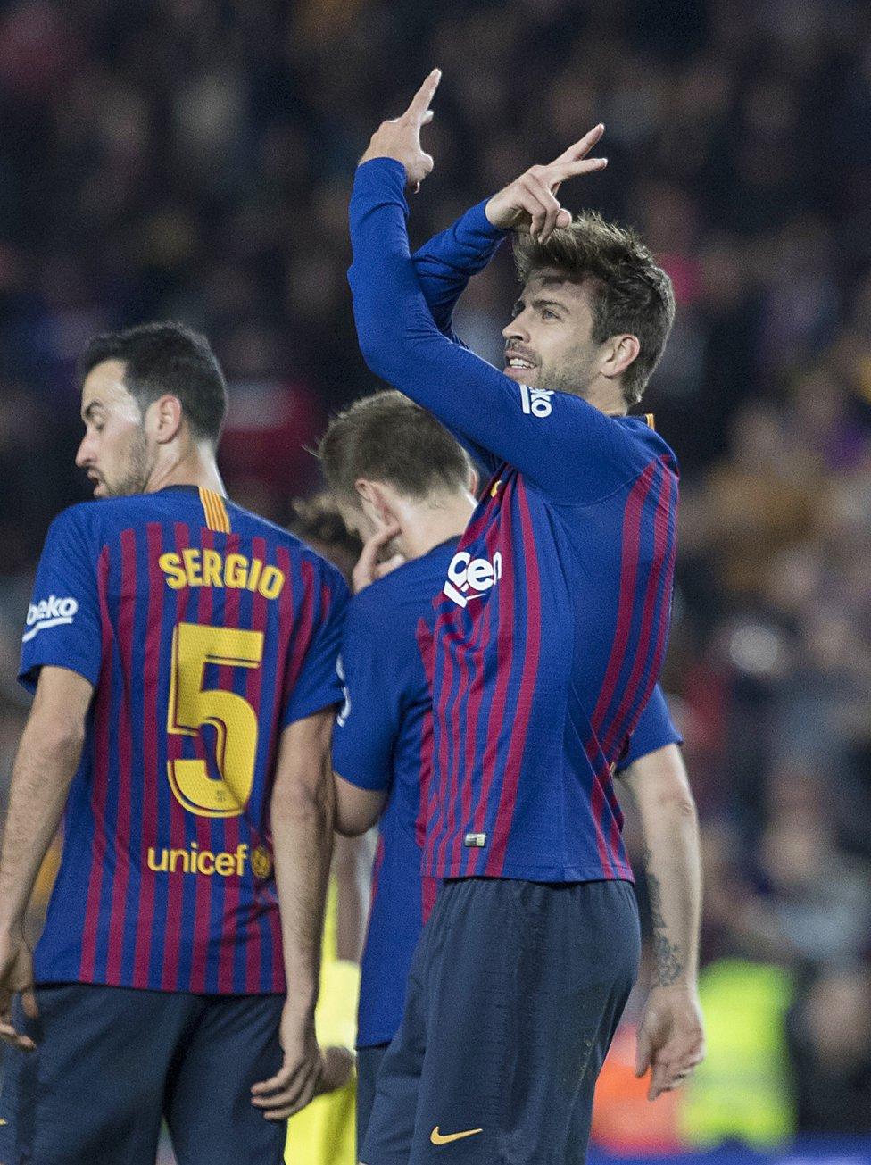 صور مباراة : برشلونة - فياريال 2-0 ( 02-12-2018 )  1543770516_747153_1543776844_album_grande