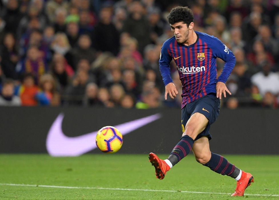 صور مباراة : برشلونة - فياريال 2-0 ( 02-12-2018 )  1543770516_747153_1543779226_album_grande