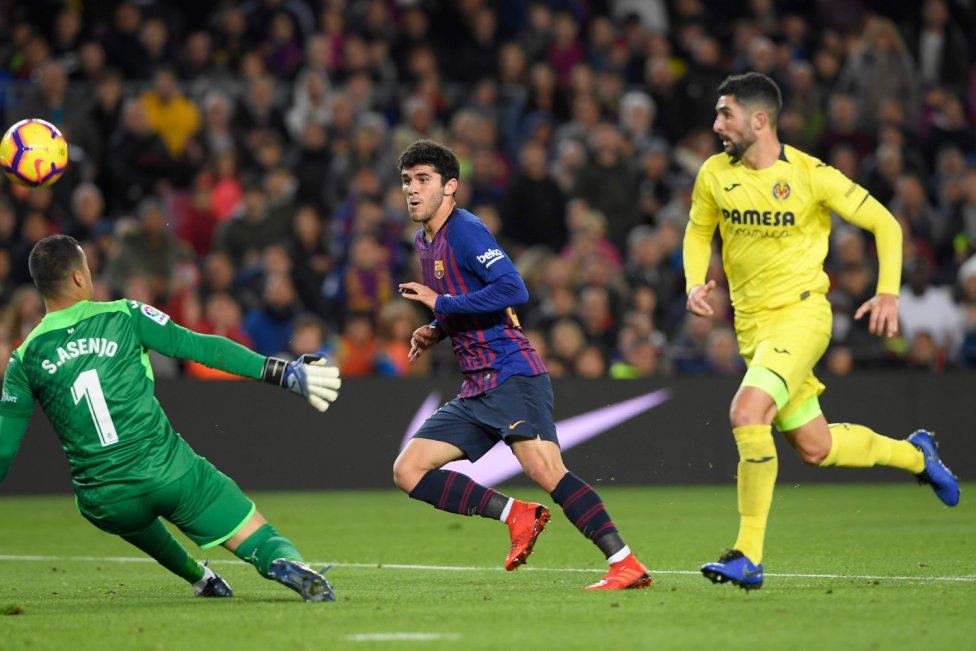 صور مباراة : برشلونة - فياريال 2-0 ( 02-12-2018 )  1543770516_747153_1543779229_album_grande