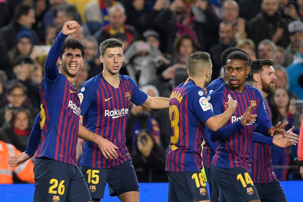 صور مباراة : برشلونة - فياريال 2-0 ( 02-12-2018 )  1543770516_747153_1543779232_album_grande