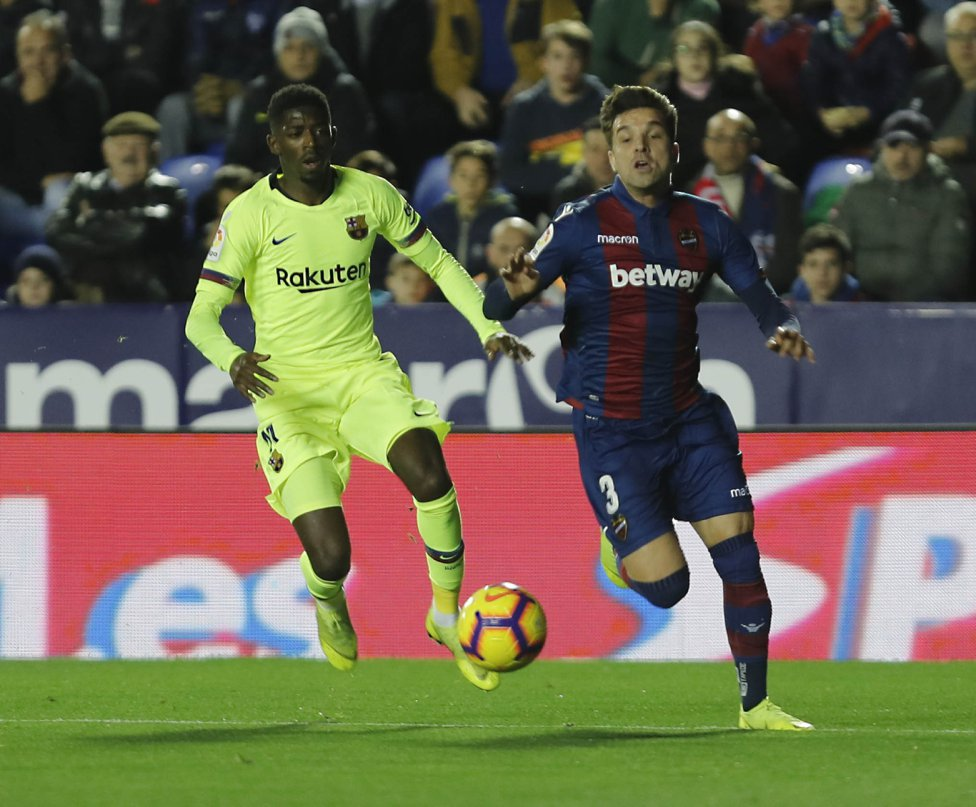 صور مباراة : ليفانتي - برشلونة 0-5 ( 16-12-2018 )  1544989648_089308_1544992520_album_grande