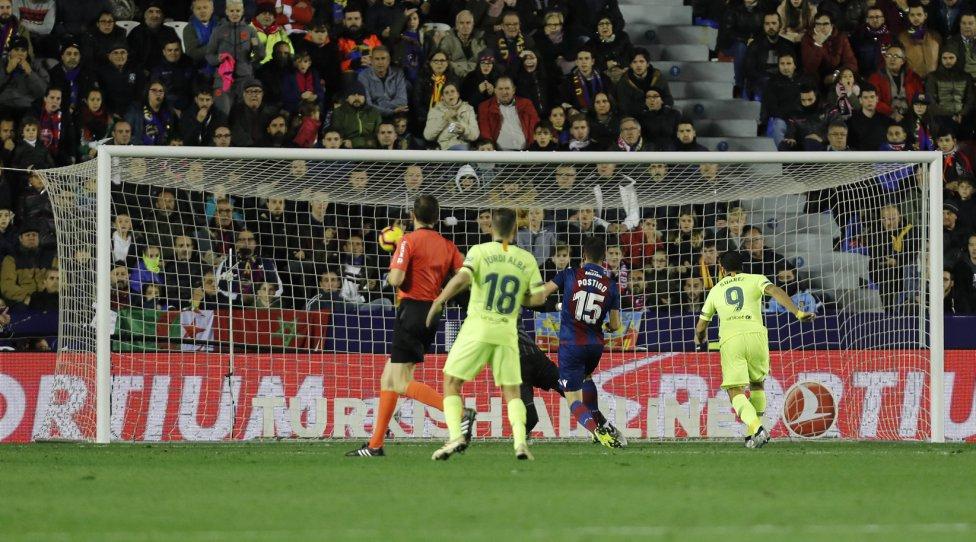 صور مباراة : ليفانتي - برشلونة 0-5 ( 16-12-2018 )  1544989648_089308_1544993961_album_grande