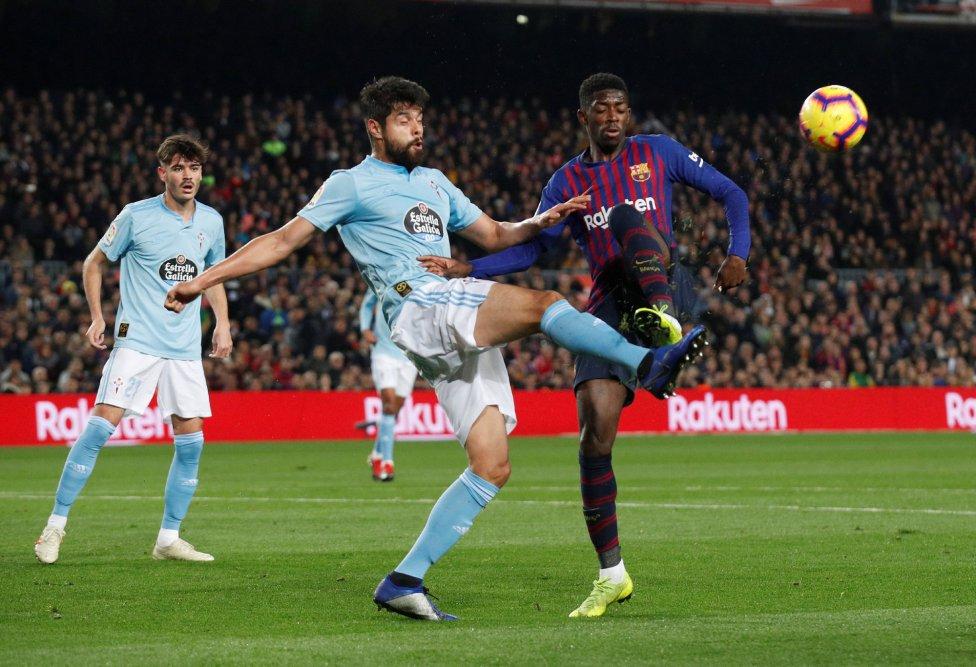 صور مباراة : برشلونة - سيلتا فيغو 2-0 ( 22-12-2018 )  1545500484_893824_1545501813_album_grande