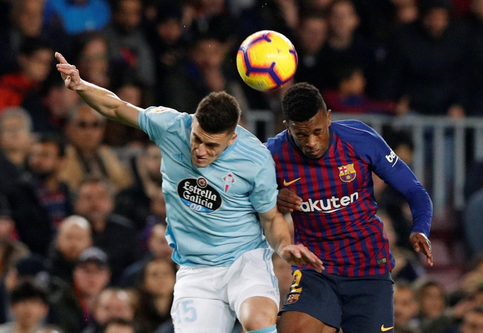 صور مباراة : برشلونة - سيلتا فيغو 2-0 ( 22-12-2018 )  1545500484_893824_1545501815_album_grande
