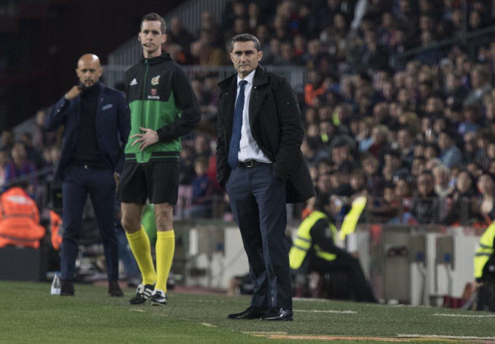 صور مباراة : برشلونة - سيلتا فيغو 2-0 ( 22-12-2018 )  1545500484_893824_1545501868_album_grande