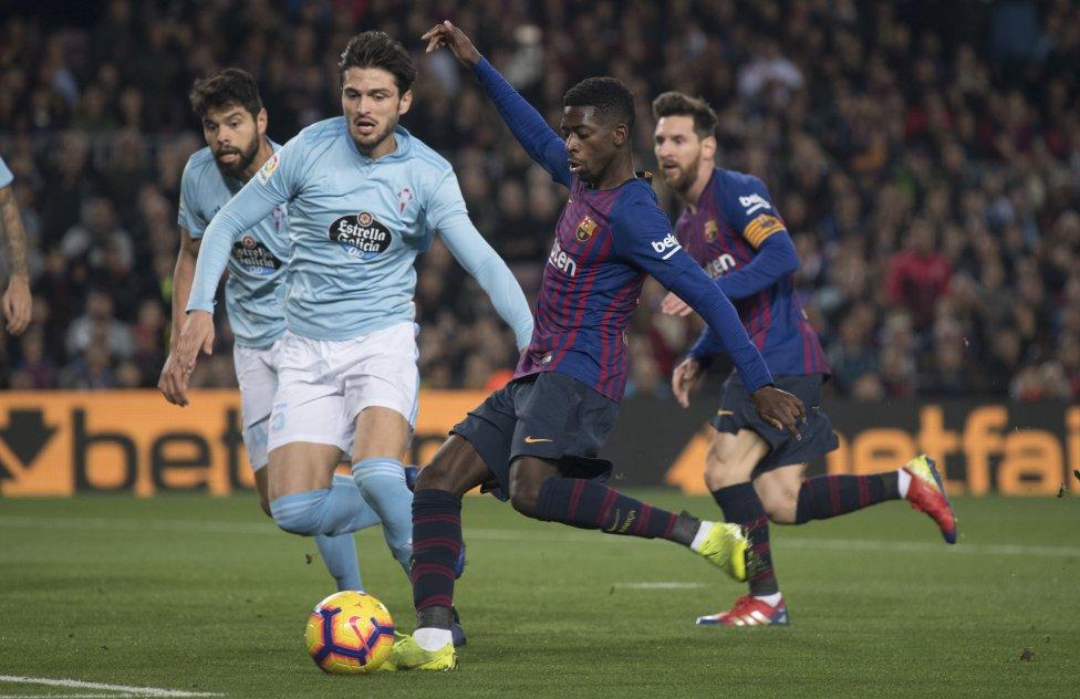 صور مباراة : برشلونة - سيلتا فيغو 2-0 ( 22-12-2018 )  1545500484_893824_1545501871_album_grande
