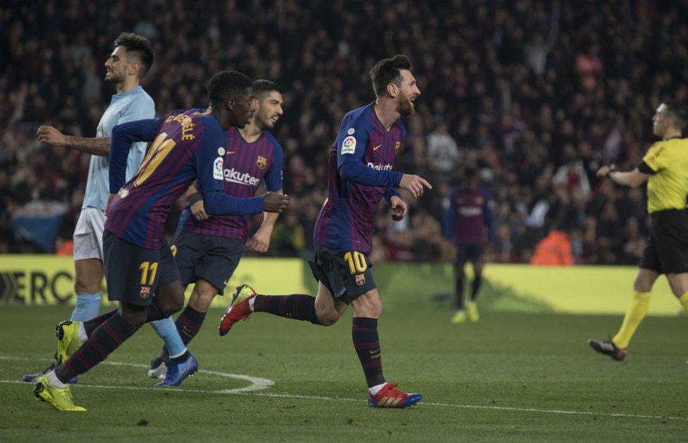 صور مباراة : برشلونة - سيلتا فيغو 2-0 ( 22-12-2018 )  1545500484_893824_1545504279_album_grande