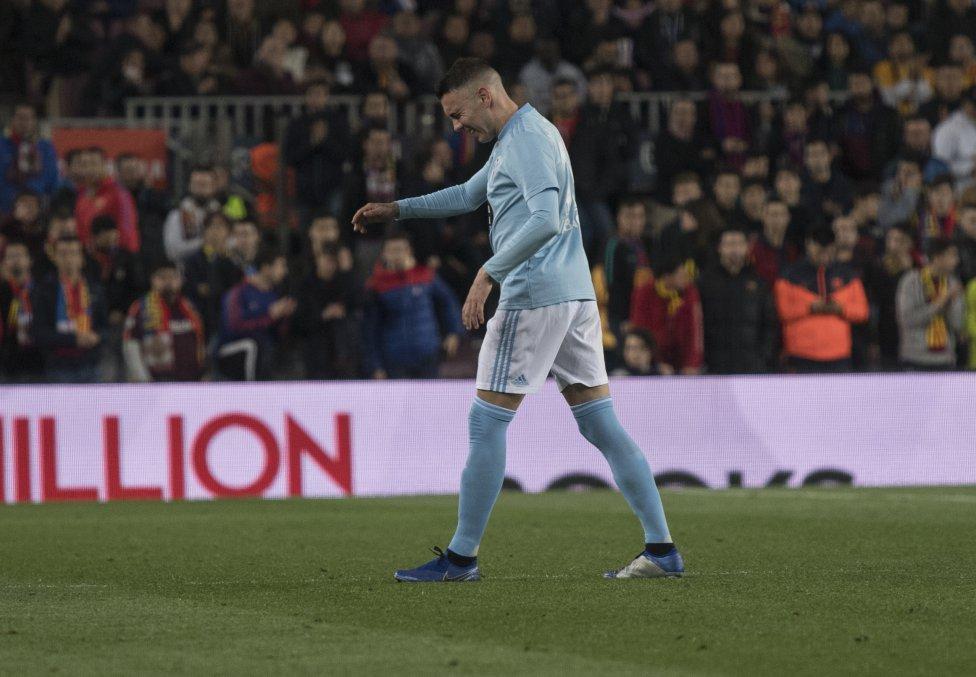 صور مباراة : برشلونة - سيلتا فيغو 2-0 ( 22-12-2018 )  1545500484_893824_1545504888_album_grande