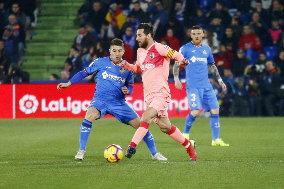 صور مباراة : خيتافي - برشلونة 1-2 ( 06-01-2019 ) 1546790714_239467_1546806339_album_grande
