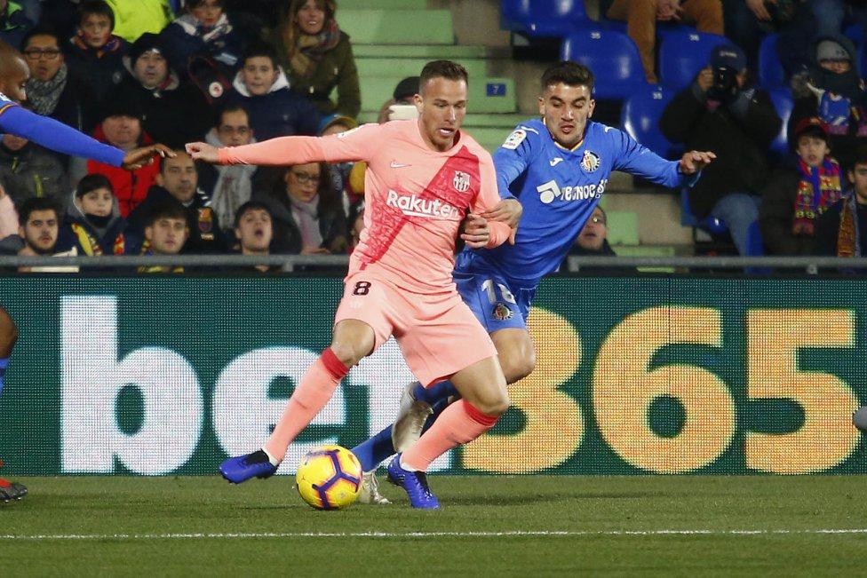صور مباراة : خيتافي - برشلونة 1-2 ( 06-01-2019 ) 1546790714_239467_1546806340_album_grande