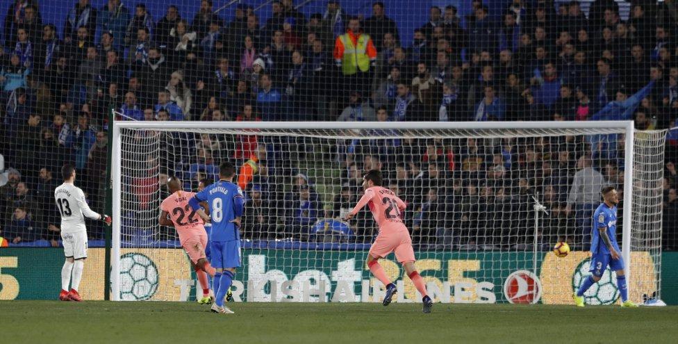 صور مباراة : خيتافي - برشلونة 1-2 ( 06-01-2019 ) 1546790714_239467_1546807211_album_grande
