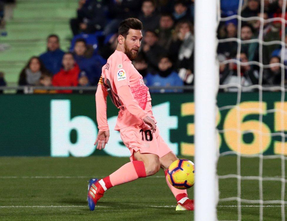 صور مباراة : خيتافي - برشلونة 1-2 ( 06-01-2019 ) 1546790714_239467_1546807214_album_grande