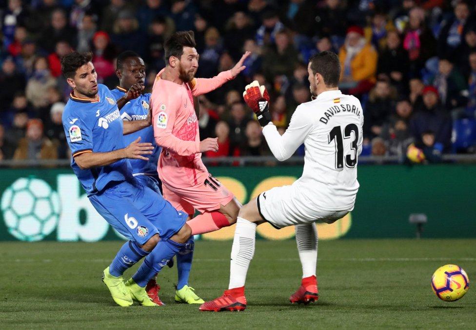 صور مباراة : خيتافي - برشلونة 1-2 ( 06-01-2019 ) 1546790714_239467_1546807215_album_grande