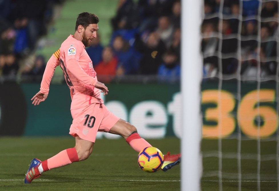 صور مباراة : خيتافي - برشلونة 1-2 ( 06-01-2019 ) 1546790714_239467_1546807218_album_grande
