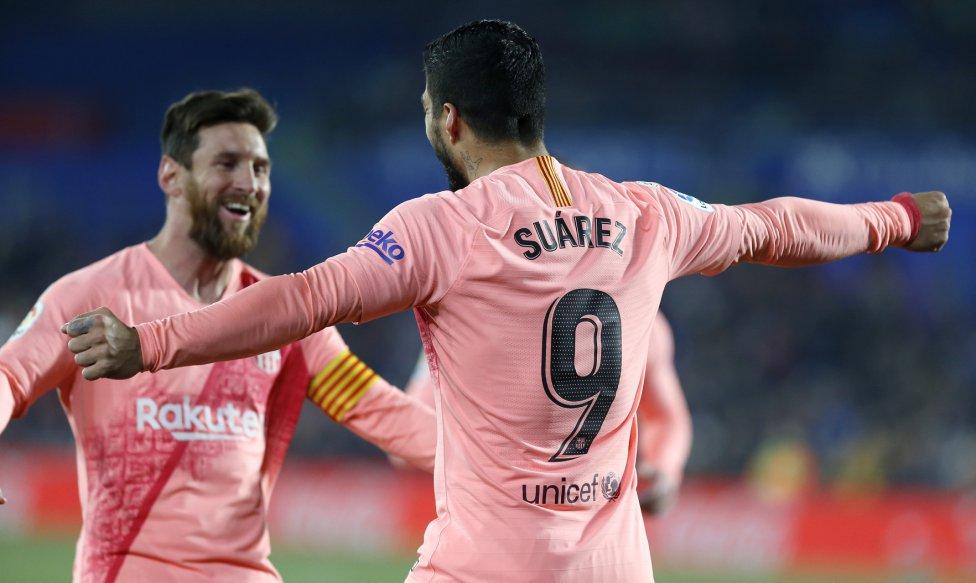 صور مباراة : خيتافي - برشلونة 1-2 ( 06-01-2019 ) 1546790714_239467_1546808513_album_grande