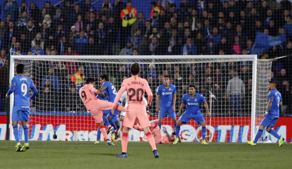 صور مباراة : خيتافي - برشلونة 1-2 ( 06-01-2019 ) 1546790714_239467_1546808516_album_grande