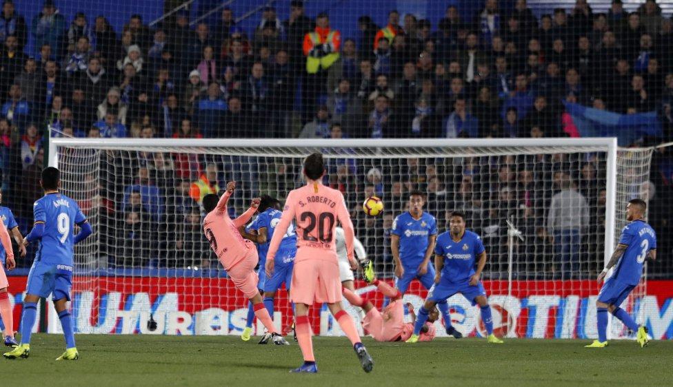 صور مباراة : خيتافي - برشلونة 1-2 ( 06-01-2019 ) 1546790714_239467_1546808517_album_grande