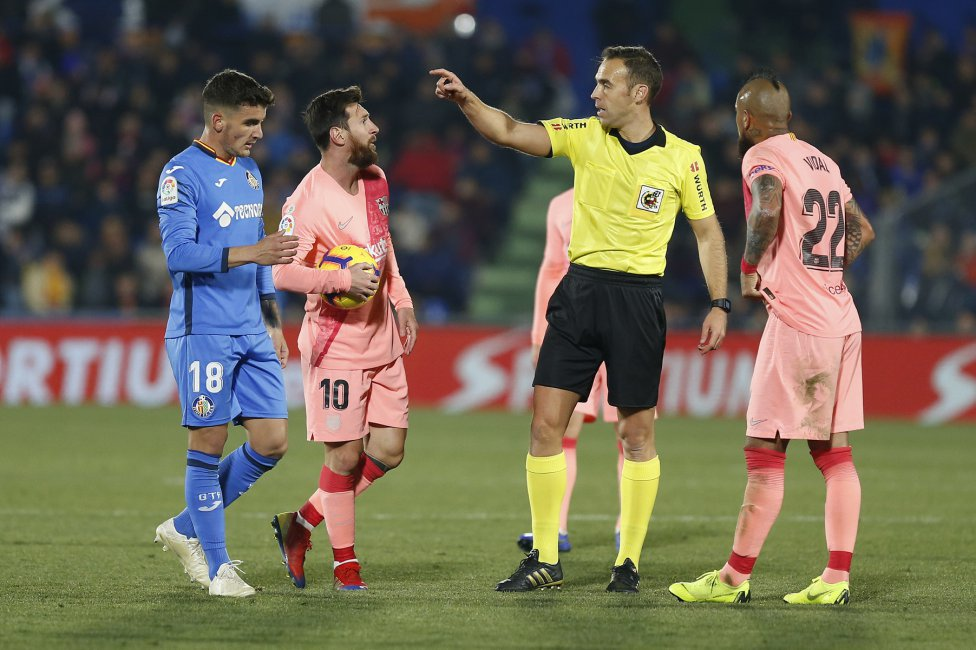 صور مباراة : خيتافي - برشلونة 1-2 ( 06-01-2019 ) 1546790714_239467_1546809000_album_grande