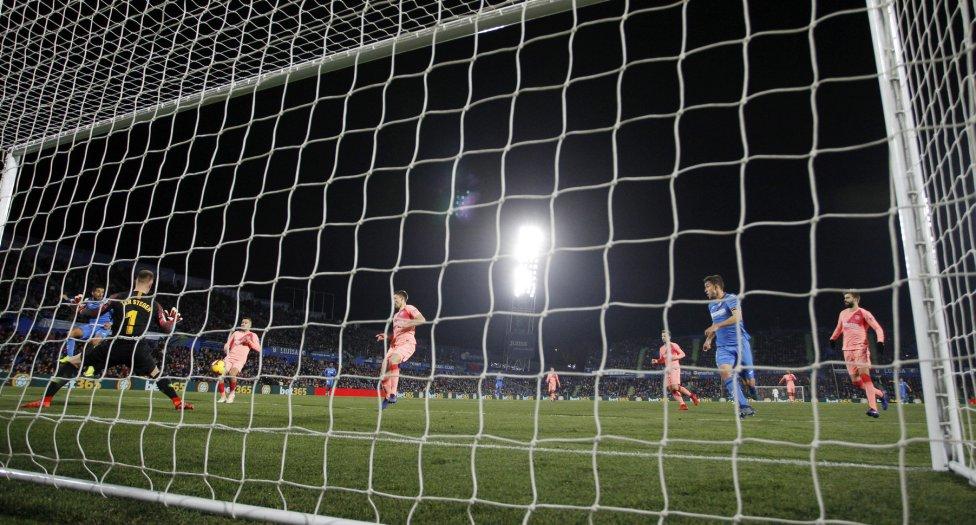 صور مباراة : خيتافي - برشلونة 1-2 ( 06-01-2019 ) 1546790714_239467_1546809001_album_grande