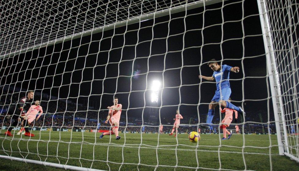 صور مباراة : خيتافي - برشلونة 1-2 ( 06-01-2019 ) 1546790714_239467_1546809003_album_grande