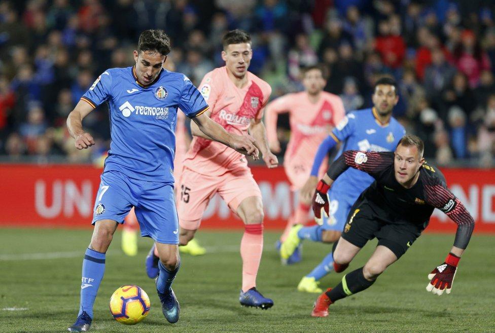 صور مباراة : خيتافي - برشلونة 1-2 ( 06-01-2019 ) 1546790714_239467_1546812869_album_grande