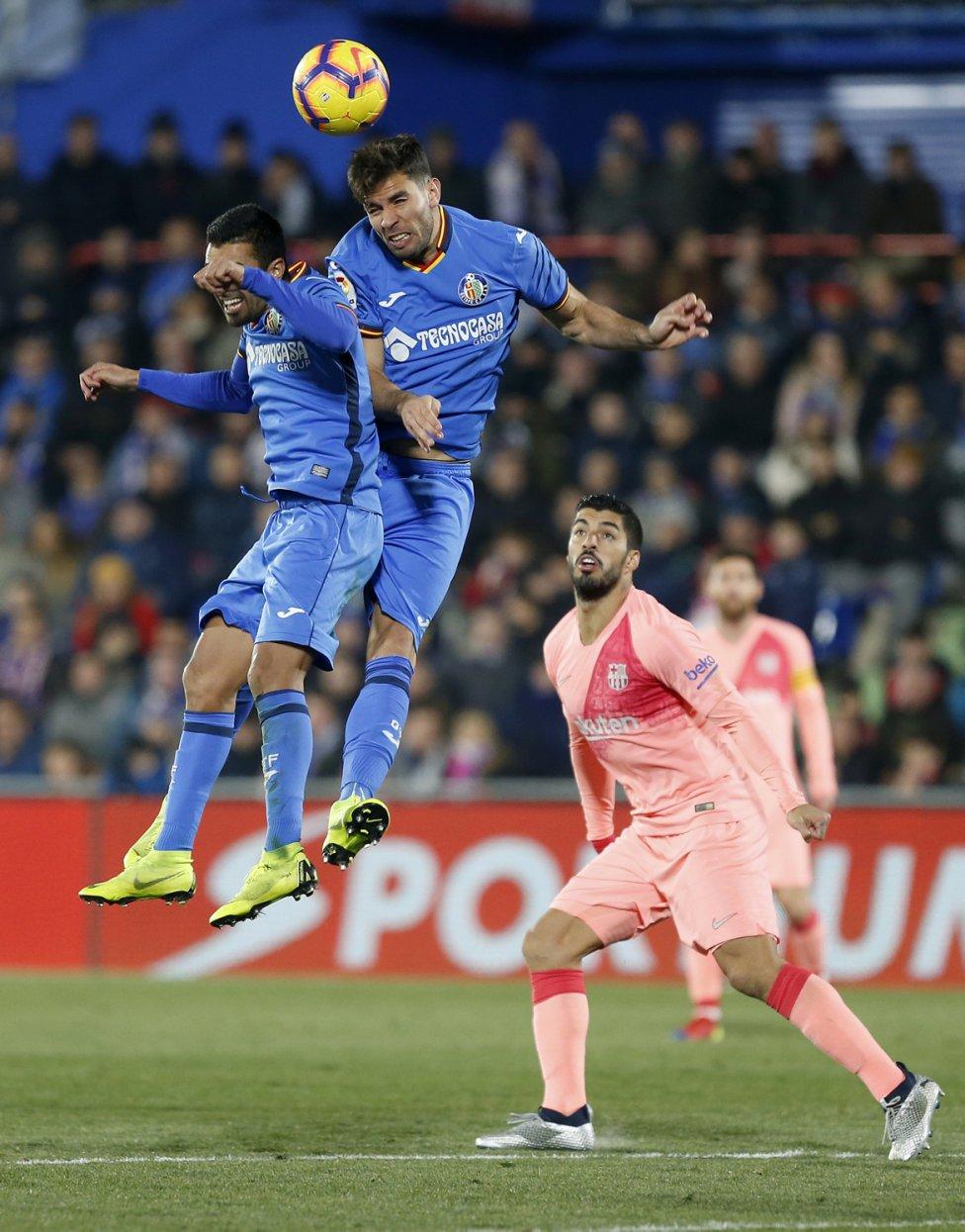 صور مباراة : خيتافي - برشلونة 1-2 ( 06-01-2019 ) 1546790714_239467_1546812870_album_grande