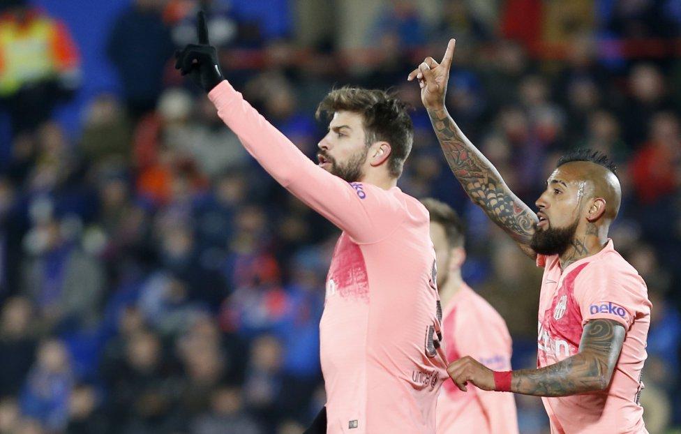 صور مباراة : خيتافي - برشلونة 1-2 ( 06-01-2019 ) 1546790714_239467_1546812873_album_grande
