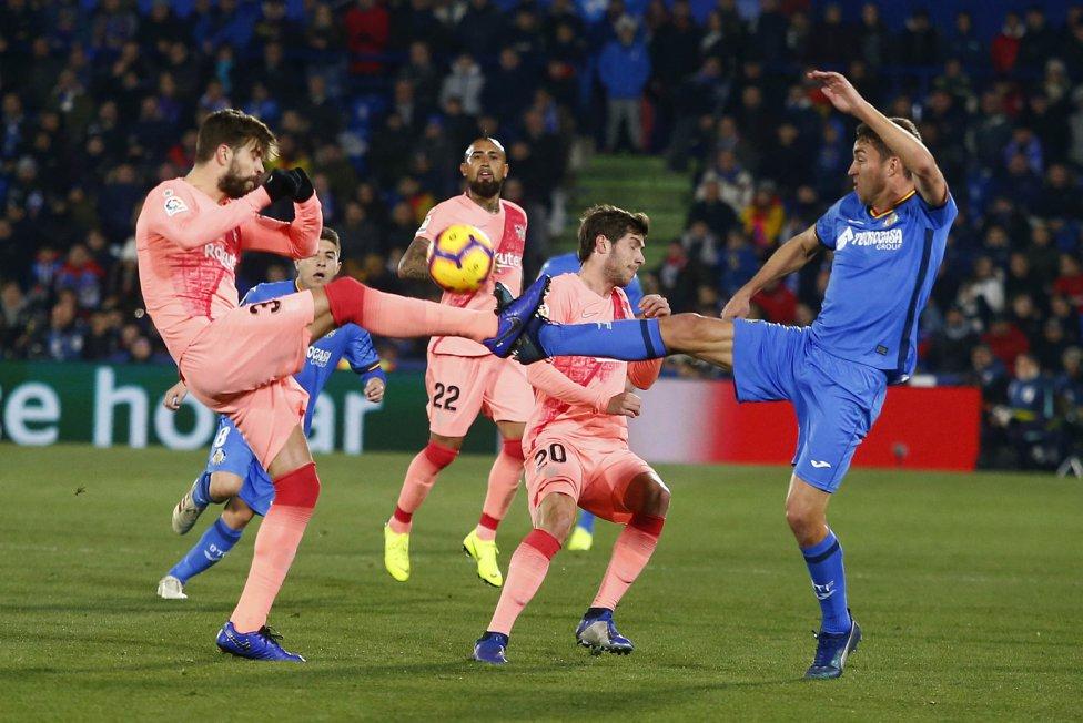 صور مباراة : خيتافي - برشلونة 1-2 ( 06-01-2019 ) 1546790714_239467_1546812877_album_grande