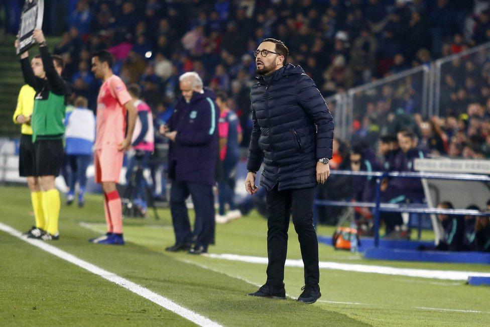 صور مباراة : خيتافي - برشلونة 1-2 ( 06-01-2019 ) 1546790714_239467_1546812880_album_grande