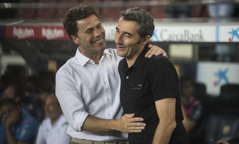 صور مباراة : برشلونة - بيتيس 5-2 ( 25-08-2019 )  1566760507_202920_1566761668_album_grande