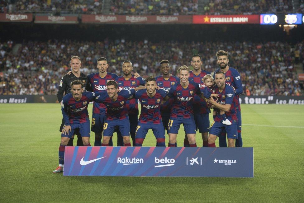 صور مباراة : برشلونة - بيتيس 5-2 ( 25-08-2019 )  1566760507_202920_1566761669_album_grande