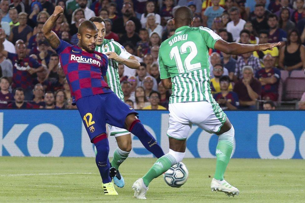 صور مباراة : برشلونة - بيتيس 5-2 ( 25-08-2019 )  1566760507_202920_1566761671_album_grande
