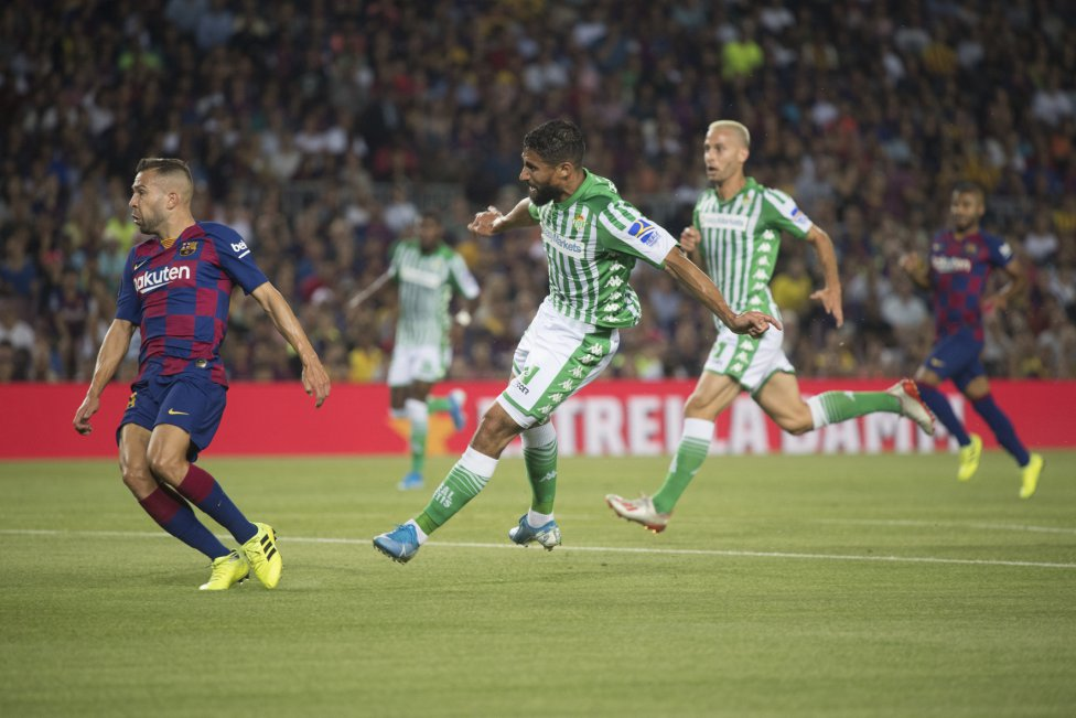 صور مباراة : برشلونة - بيتيس 5-2 ( 25-08-2019 )  1566760507_202920_1566761672_album_grande