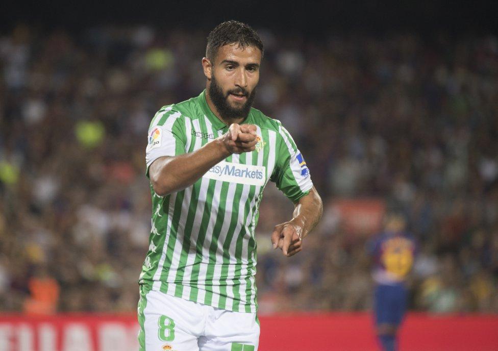 صور مباراة : برشلونة - بيتيس 5-2 ( 25-08-2019 )  1566760507_202920_1566761673_album_grande