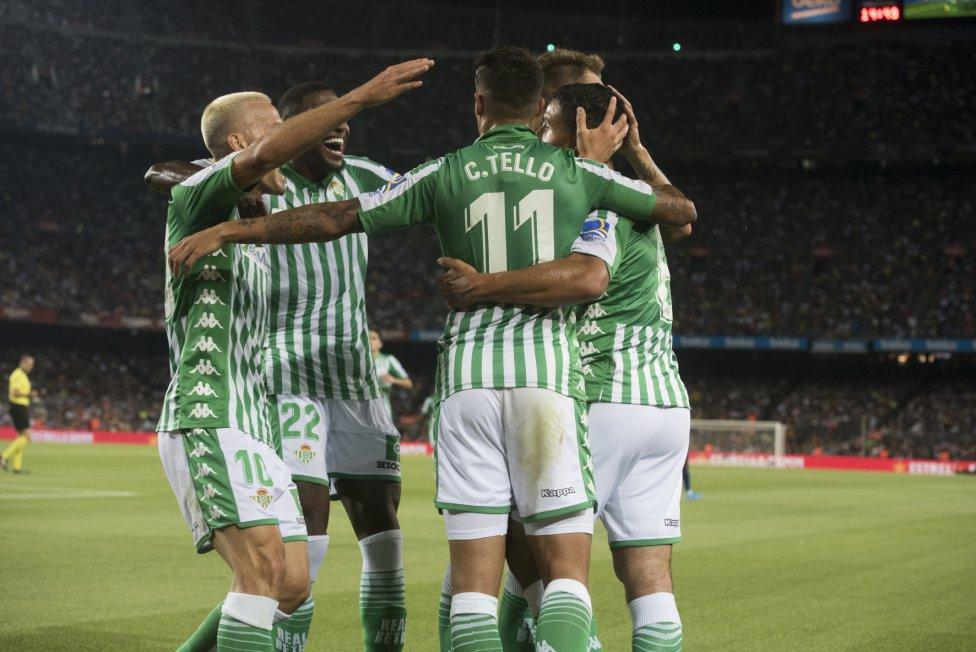 صور مباراة : برشلونة - بيتيس 5-2 ( 25-08-2019 )  1566760507_202920_1566761674_album_grande