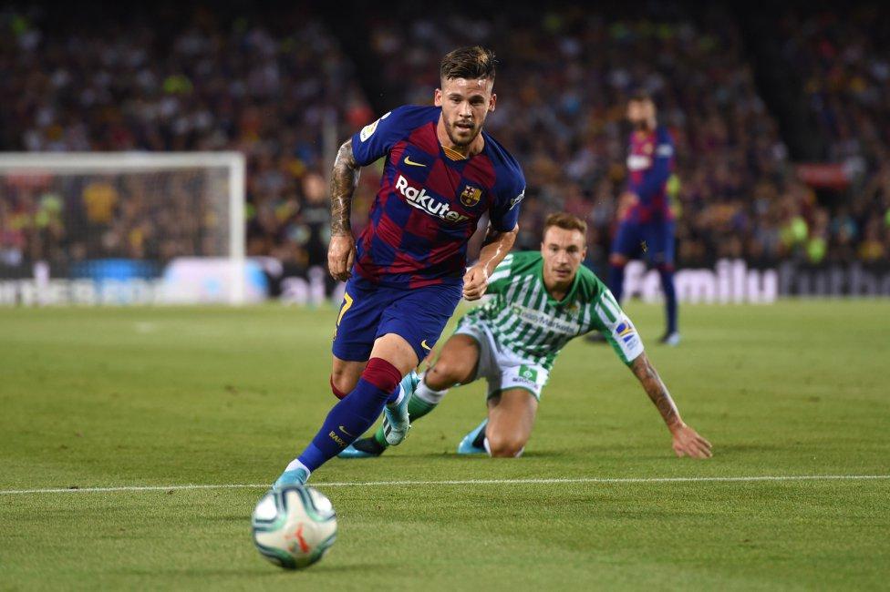 صور مباراة : برشلونة - بيتيس 5-2 ( 25-08-2019 )  1566760507_202920_1566762684_album_grande