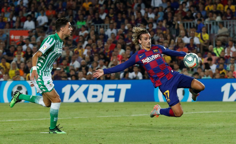 صور مباراة : برشلونة - بيتيس 5-2 ( 25-08-2019 )  1566760507_202920_1566763244_album_grande