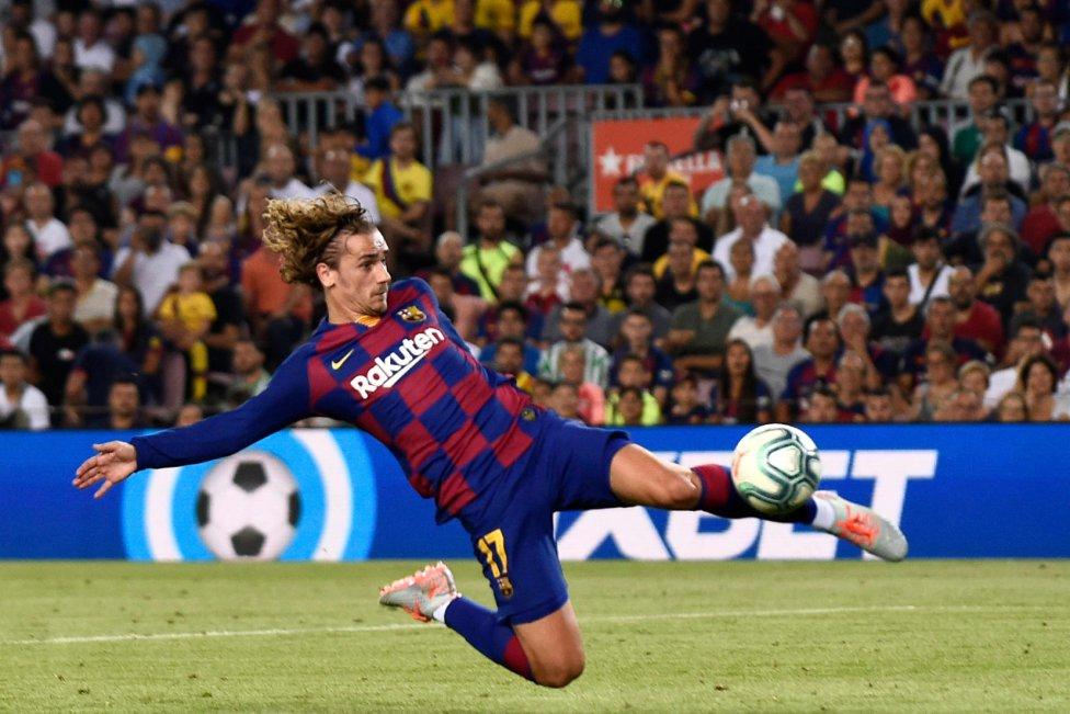 صور مباراة : برشلونة - بيتيس 5-2 ( 25-08-2019 )  1566760507_202920_1566763245_album_grande